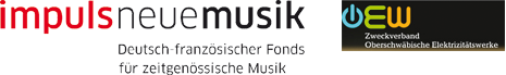 INM_Logo_4c_ClaimS_secrow