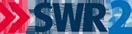 SWR2_RGB