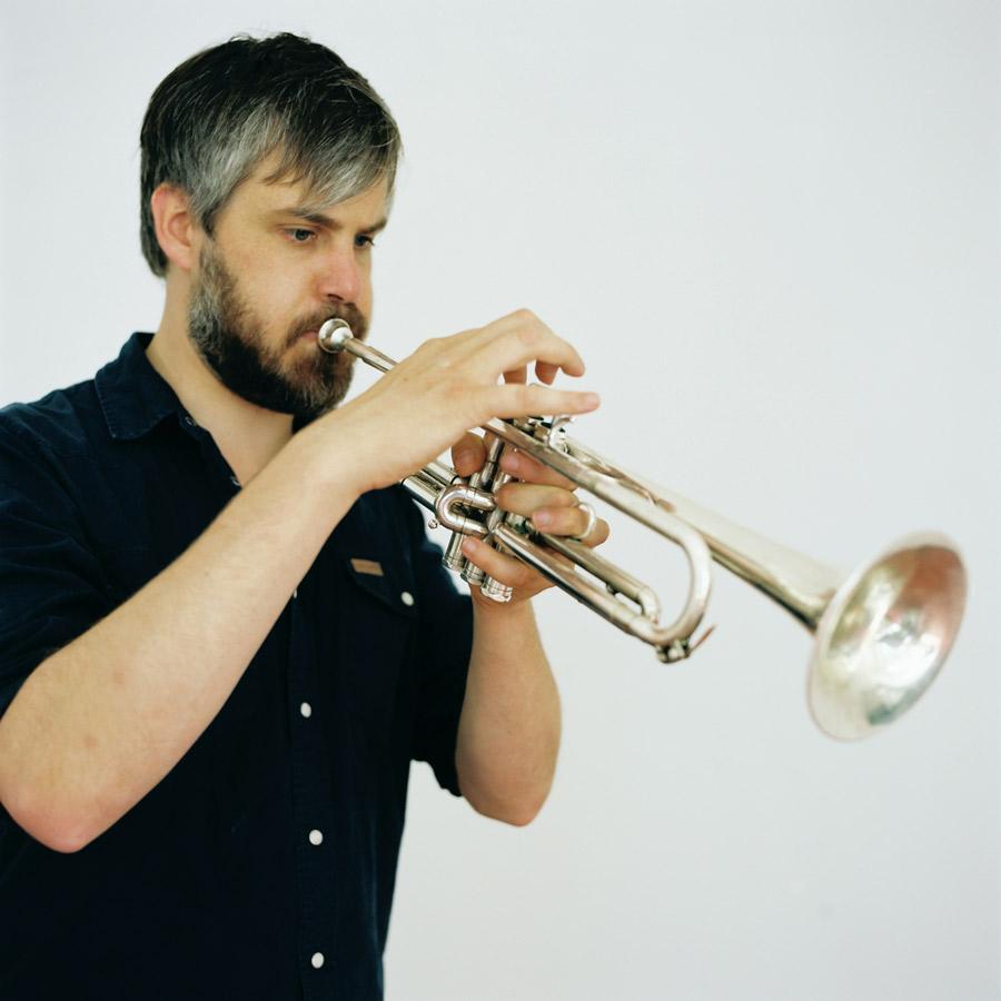 Nils Ostendorf